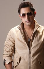 Gippy Grewal Full HD Music Videos (