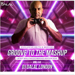 Groove To Mashup Vol.14 Mp3 Songs