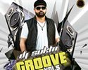 Groove vol.5 Mp3 Songs