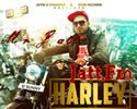 Harley Mp3 Songs