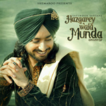 Hazaarey Wala Munda Mp3 Songs