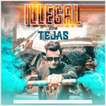 Illegal The Album 2018 India Tour Edition Mp3 Songs