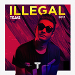 Illegal Mp3 Songs