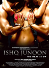 Ishq Junoon Movie Title Track Promo HD Video Teaser