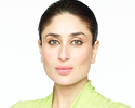 Kareena Kapoor Desktop Wallpapers