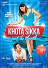 First Look At Khota Sikka