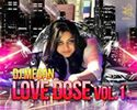 Love Dose vol.1 Mp3 Songs