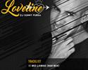 Loveline vol.1 Mp3 Songs