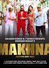 Makhna By Yo Yo Honey Singh