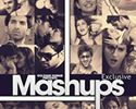 Mashups Exlusive Mp3 Songs