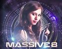 Massive-8 The Album Mp3 Songs