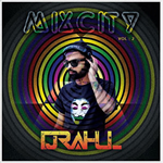 Mix City Vol.2 Mp3 Songs