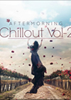 Aftermorning Chillouts vol.2 Mp3 Songs