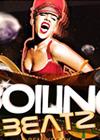 Boiling Beatz vol.2 Mp3 Songs