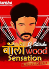 Bollywood Sensation Redefining Desi Beats Mp3 Songs