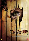 creature Mp3 Songs