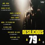 Desilicious 79 Mp3 Songs