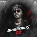 Desilicious 89
