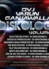 Diskology Vol.3 All Year Mp3 Songs