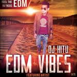 Edm Vibes Mixes Mp3 Songs
