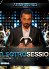Electro Session vol.5 Mp3 Songs