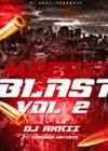 Imperial Blast Vol.2 Mp3 Songs