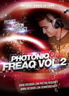 Photoniq Freaq vol.2 Mp3 Songs