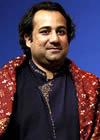Habibi Ft Salim Sulaiman