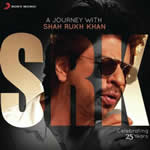 Shahrukh Khana All Hit Mp3 Songs