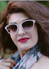Sooraj Dooba Hain (Promo)