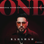One Full Album Mp3 Songs