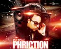 Phriction vol.4 Mp3 Songs