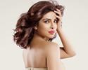 Priyanka Chopra Desktop Wallpapers