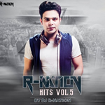 R-Nation Hits Vol.5 Mp3 Songs