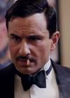 Rangoon Official Trailer