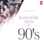 Romantic Hits of 90s Mp3 Songs