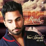 Rooh Mp3 Songs