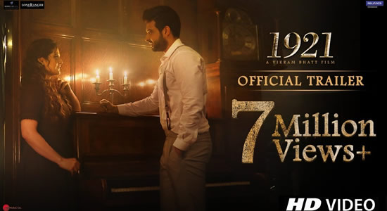Download 1921 Official Trailer