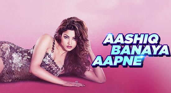 aashiq banaya aapne video song download for mobile
