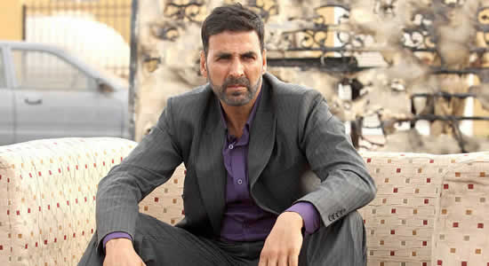 Airlift Movie Desktop HD Wallpapers