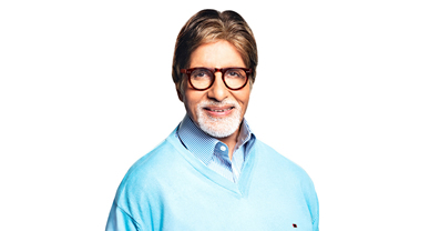 Download Amitabh Bachchan HD Wallpapers