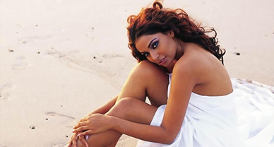 Bipasha Basu in No Rush To Get Married