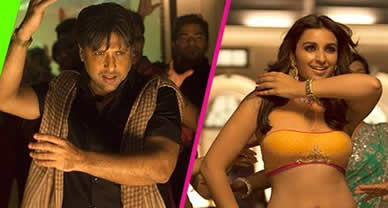 Download Bol Beliya Promo video song of Movie Kill Dil