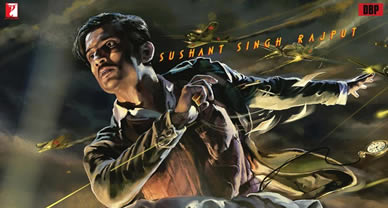 Download Detective Byomkesh Bakshy Movie Mp3 Songs