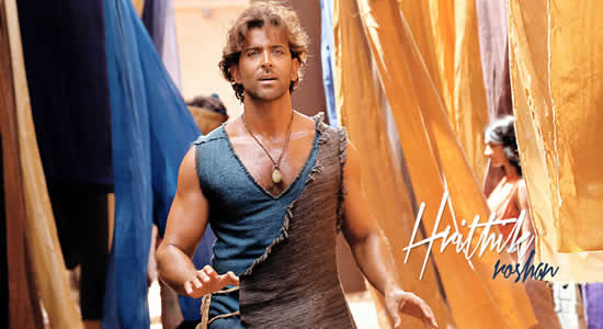 Hrithik Roshan Movie Desktop HD Wallpapers
