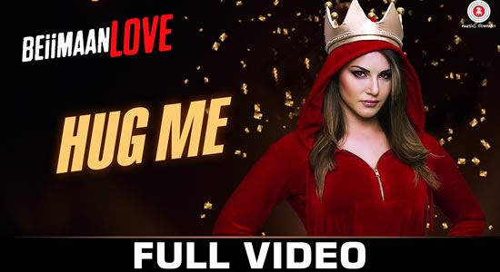 Download Hug Me Promo
