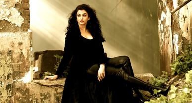 Jazbaa Desktop Wallpapers