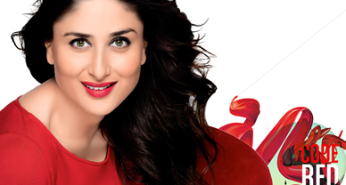 Download Kareena Kapoor HD Wallpapers