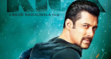 Download Kick Movie Full HD Video Songs