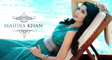 Download Mahira Khan HD Wallpapers